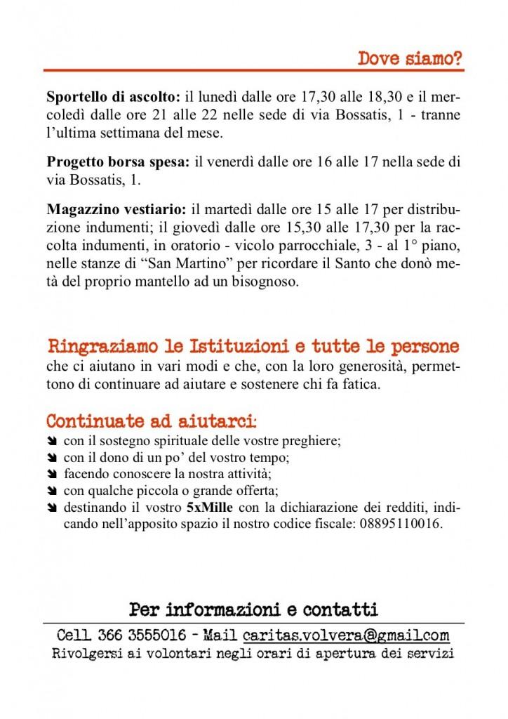 Depliant info caritas 4